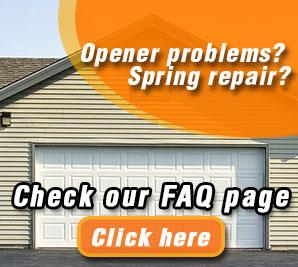 Garage Door Replacement - Garage Door Repair Watauga, TX