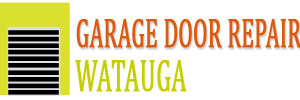 Garage Door Repair Watauga